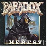 Heresy by Paradox
