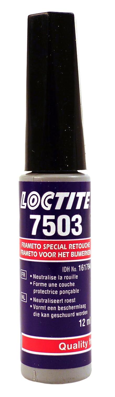 Loctite 026025 7503 Frameto Spé cial Retouche, 12 ML IMPEX SAS