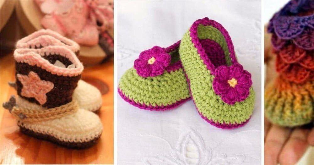 Lot de 14 Crochets en Aluminium Tricot Outils multicolore et 14 taille 2-10 mm Accessoires /à Tricoter Cadeau de f/ête des m/ères
