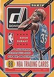 NBA Basketball 2015-16 Donruss Trading Card Blaster Box (Panini)