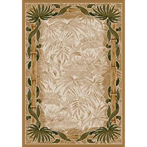 61NsZuerV6L._SS300_ Best Tropical Area Rugs