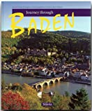 Journey Through Baden