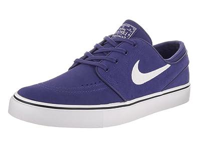 c1653046bd536 Nike SB Zoom Stefan Janoski