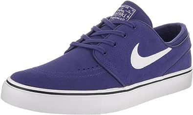 Nike Zoom Pegasus 31, Zapatillas de Estar por casa para Hombre: NIKE: Amazon.es: Zapatos y complementos