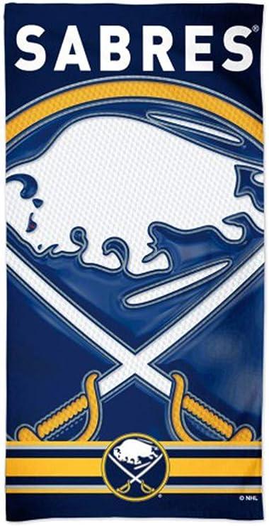 Desert Cactus Binghamton University Bearcats NCAA 100/% Polyester Indoor Outdoor 3 feet x 5 feet Sign Decor Marble Flag