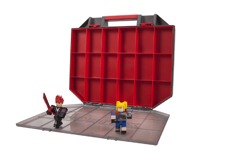 Roblox Collectors Tool Box Jazwares Import us toys JAZG7 10740
