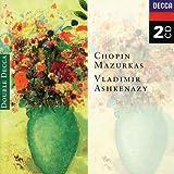 #7: Chopin: Mazurkas
