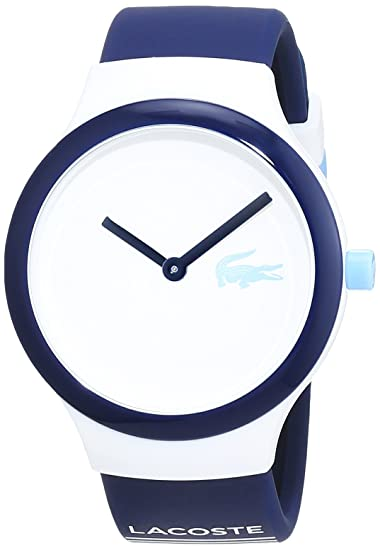 Reloj Lacoste - Unisex 2020123