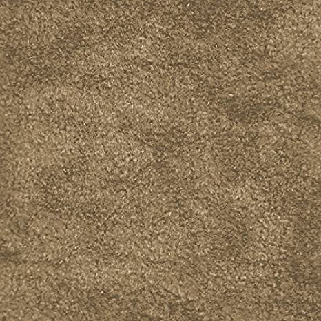 Beige Suede Coverking Custom Fit Dashcovers for Select Nissan Frontier Models