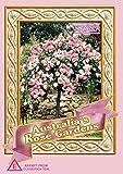 Australia's Rose Gardens