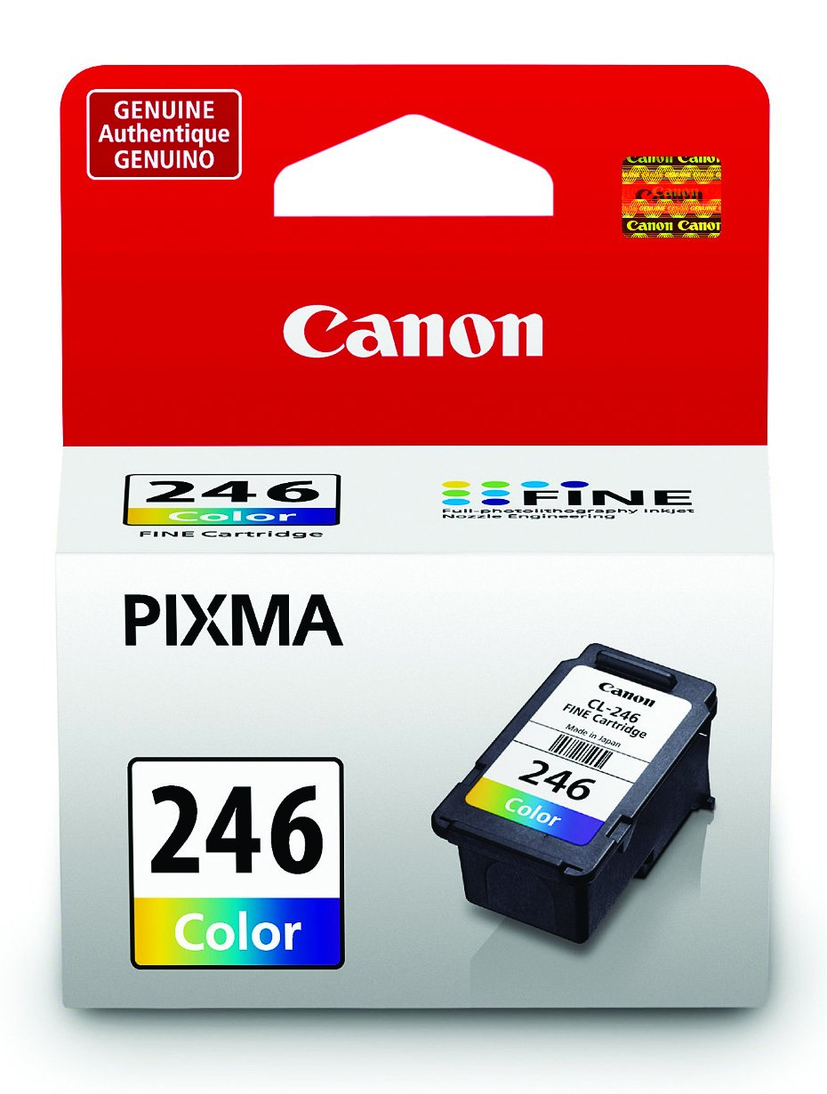 how to change ink in canon mg3020