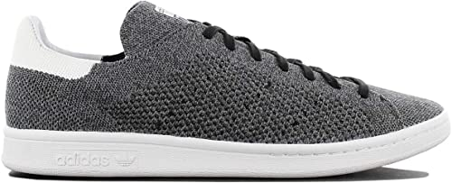 adidas Stan Smith PK, Chaussures de Fitness Homme