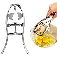 Gadget de Cocina Herramientas for Huevos Herramienta for