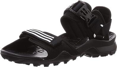 adidas Men's Flip Flop Outdoor Sandals