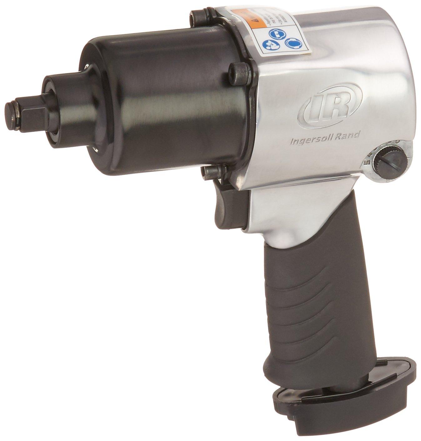 Ingersoll Rand 231G Edge Series 1/2-Inch Air Impactool