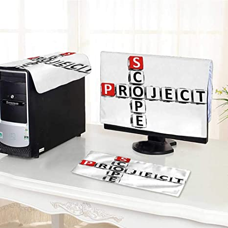 Review UHOO2018 One Machine LCD