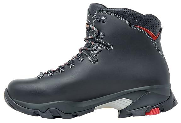 9f207e23798 Zamberlan Men's 996 Vioz GT Hiking Boot