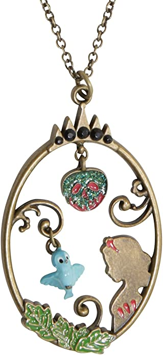 Mother/'s Day Gift Patina background. Snake Chain Miniature Pendant Tree of Life SL1005 SILVER RECTANGLE PENDANT