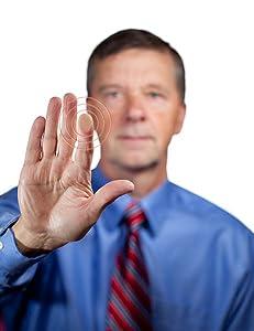 Steve Heap