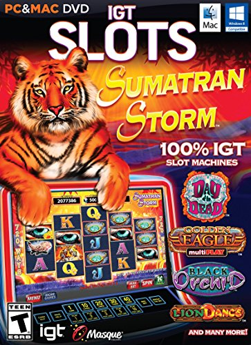 igt-slots-sumatran-storm