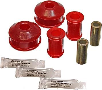 LOSTAR For 2003-2014 Saab 9-3 9-3X 9-5 Buick Regal 2.0L Vacuum Pump Rebuild Gasket Seal Kit Front 55561100,12-787-696