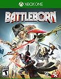 Battleborn - Xbox One - Standard Edition