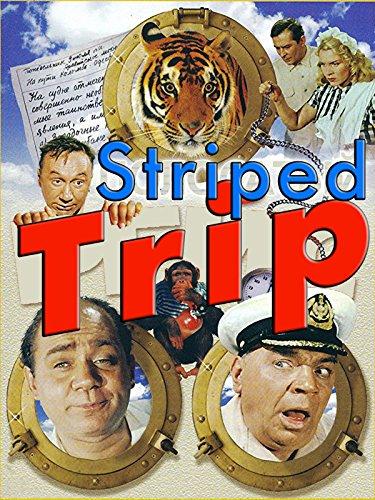 Striped Trip