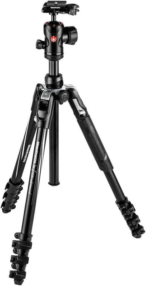 Manfrotto Befree Advanced Stativ Kamera