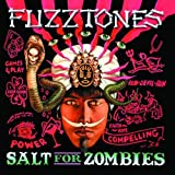 Salt for Zombies [Import anglais]