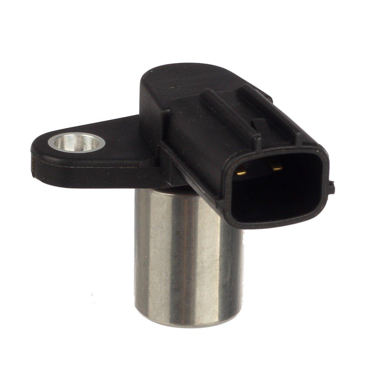 AUTEX 1pc Crankshaft Position Sensor PC193 Compatible with MAZDA ...