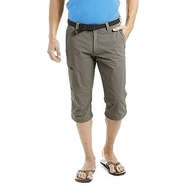 Maier Sports Pantalon 3/4 pour homme Jennisei