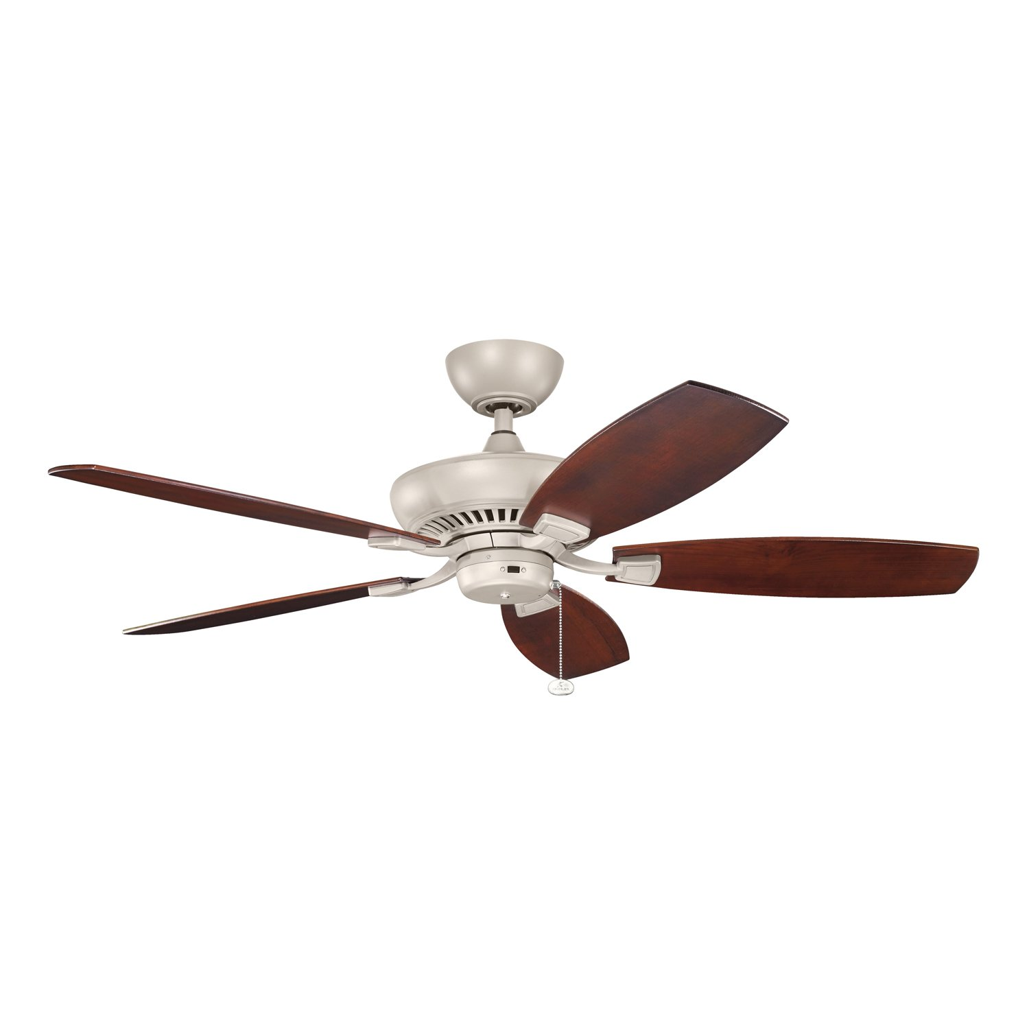 light white for fan low ceilings great remote fans ceiling outdoor residential large house with small decoration inch room caged and propeller