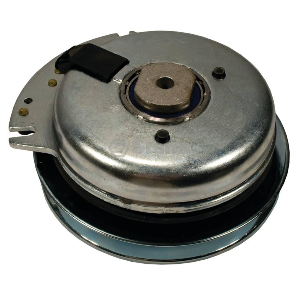 Warner 5218-202 Stens 255-488 Electric PTO Clutch