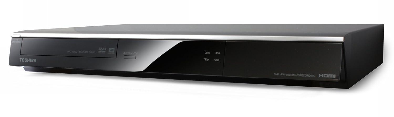 amazon com toshiba dr430 dvd recorder electronics rh amazon com Toshiba DR430KU DVD Recorder Manual Toshiba DR430 DVD Recorder