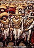 Rage Against the Machine: The Battle of Mexico City [DVD] [Import]