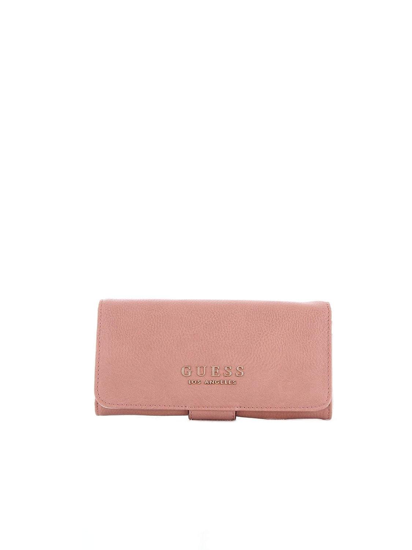 Guess SWVG7290590 - Cartera para mujer, color rosa Rosa rosa ...
