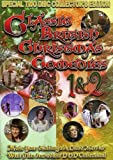 Best Comedies Dvds - Classic British Christmas Comedies Volumes 1 & 2 Review