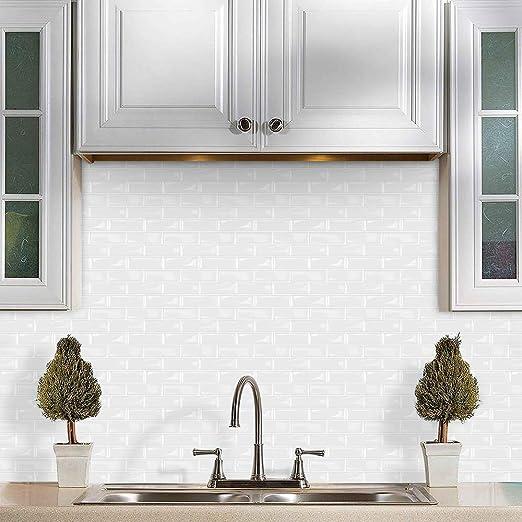 """vtg ceramic tile 12/""""x12/"""" kitchen bath table top backsplash NEW never installed"""
