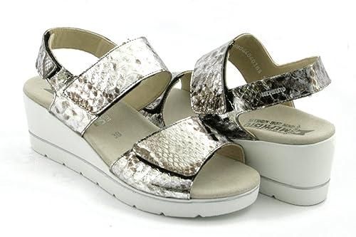Engelina Mephisto Borse Donna E itScarpe Con VelcroAmazon Sandali 8n0OZkXPNw