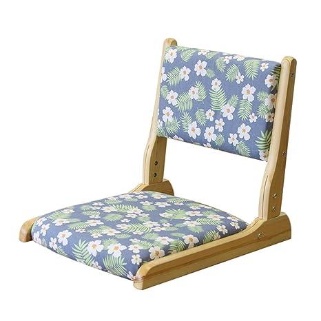 Amazon.com: JXHD - Asiento plegable para ventana, silla de ...