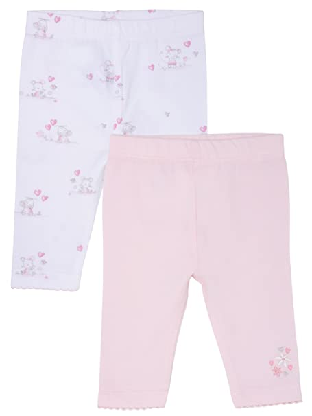 Mothercare and Floral-2 Pack b2bf1a31a43b