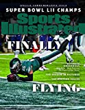 img - for Sports Illustrated Philadelphia Eagles Super Bowl Champions Commemorative Issue book / textbook / text book