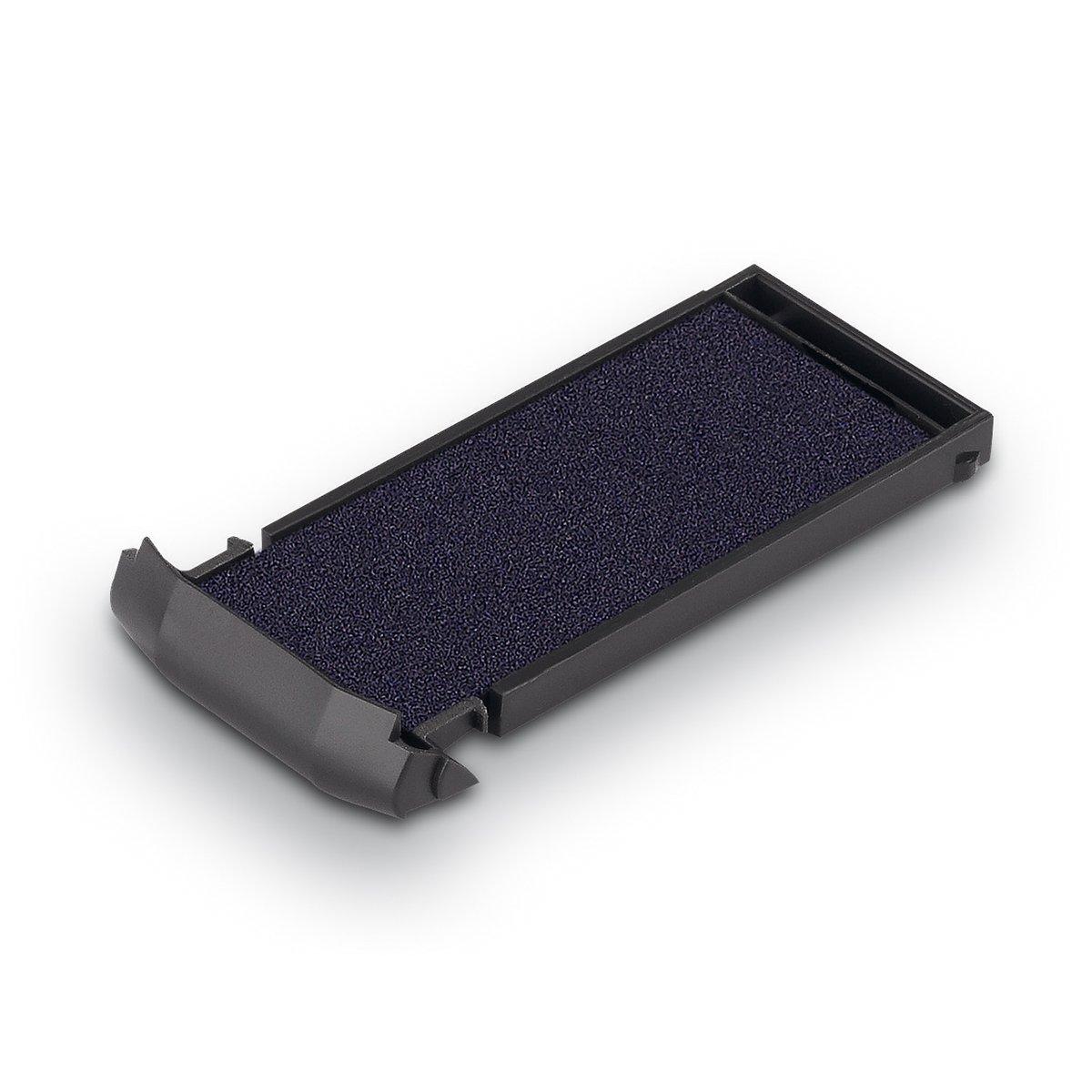 Trodat Cuscino di ricambio 6/9413per Trodat Printy Mobile 9413 blu 9008056347491
