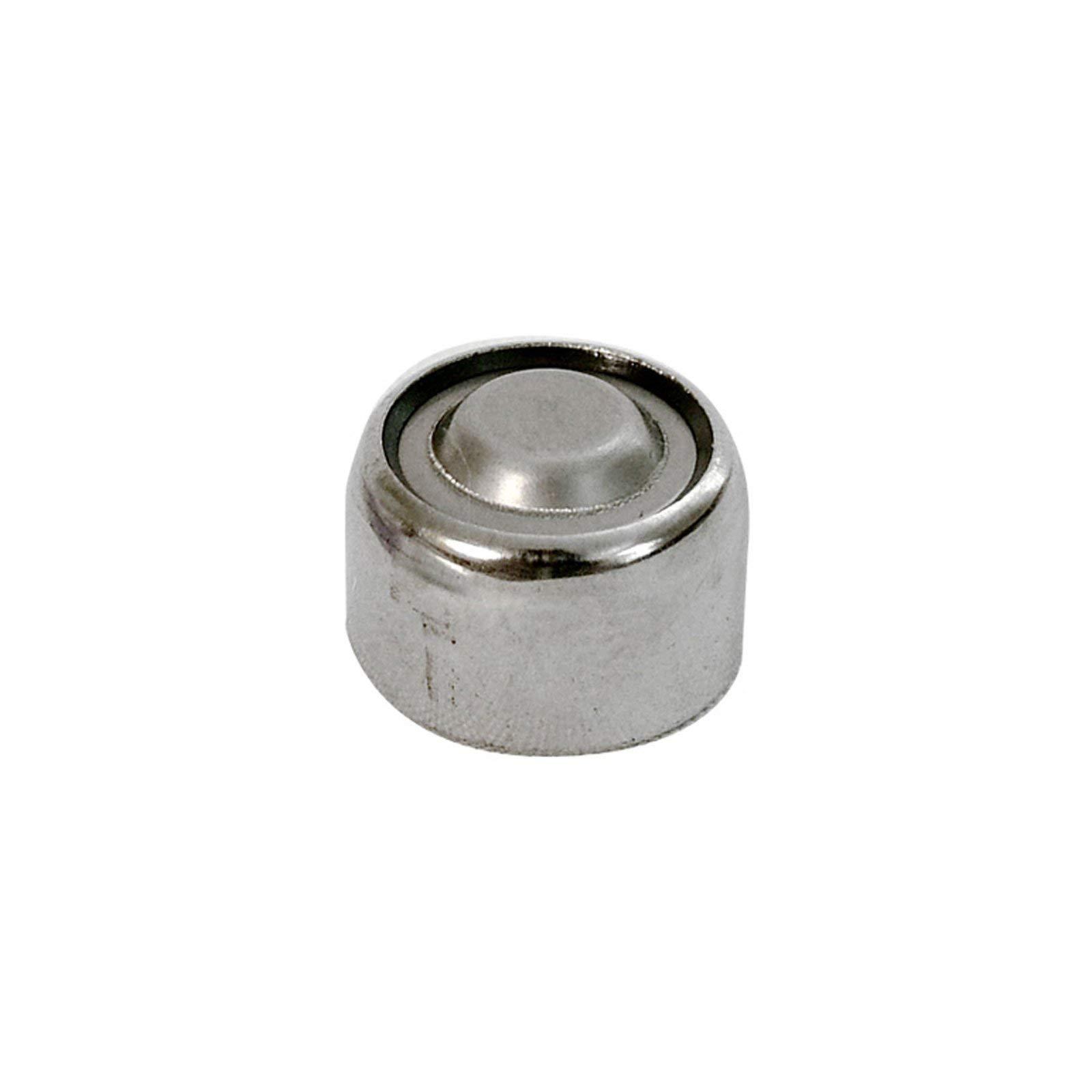 Exell A640PX 1.5V Alkaline Battery 1126A, A640PX, EN640A, EPX640A, LR52, PC640A, PX640A