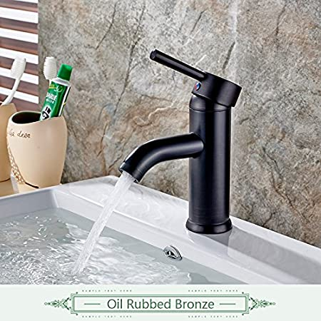 Retro Deluxe Fauceting Factory Direct Sale Cheap Basin Faucet Chrome ...