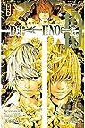 Death Note, Tome 10 par Ohba