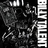 Billy Talent 666 Live