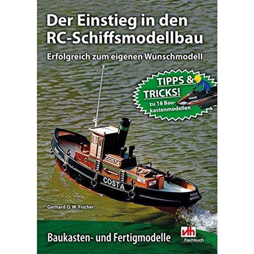61Nt78VNHwL in Buchempfehlung für den Schiffsmodellbau