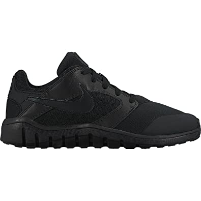 chaussures homme taille 40.5 nike oir