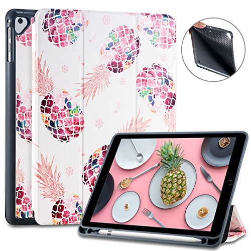 Lontect Compatible Lightweight Generation Pineapple